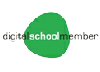 digital-school-member(1)