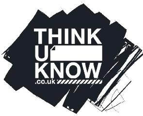 thinkuknow-logo(1)
